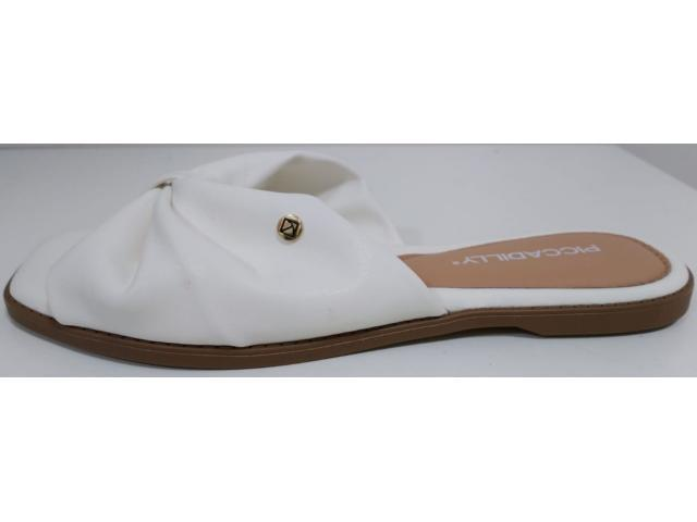 PICCADILLY 508038-1 BRANCO