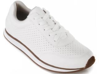 img/item/tenis-via-marte-3-1539288667373.jpg